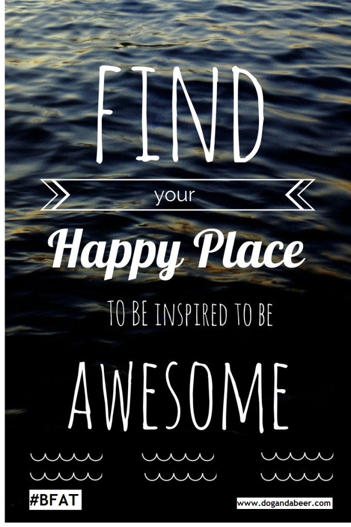 find-your-happy-place-682x1024